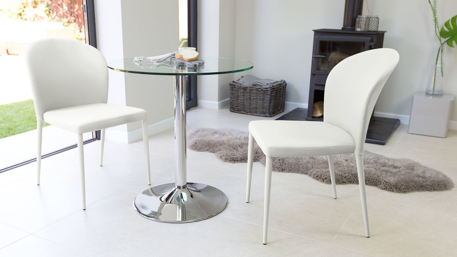 naro-round-glass-2-seater-table-6