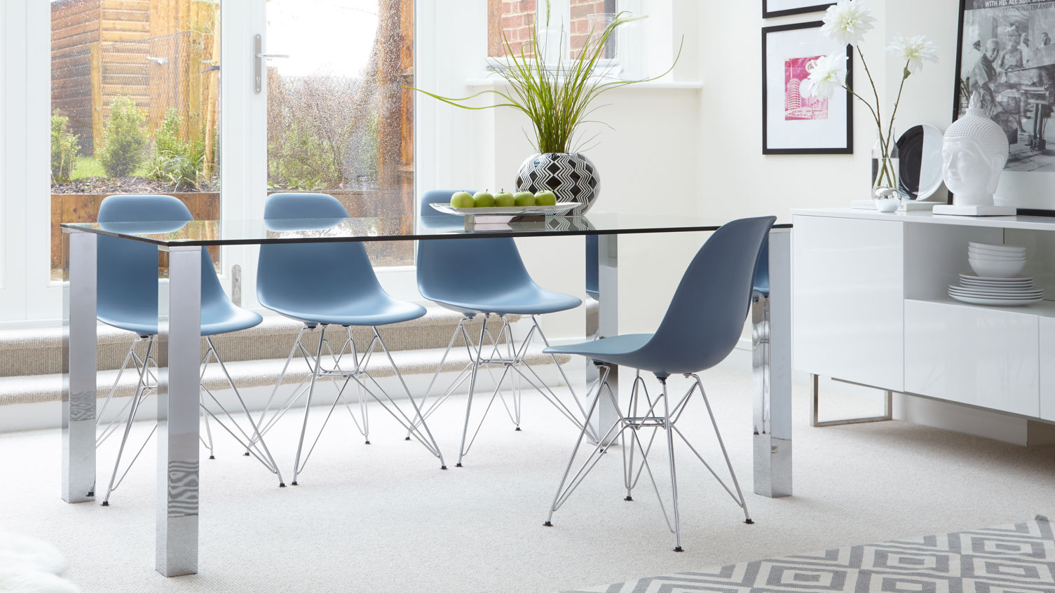 tiva-large-glass-and-chrome-dining-table-1