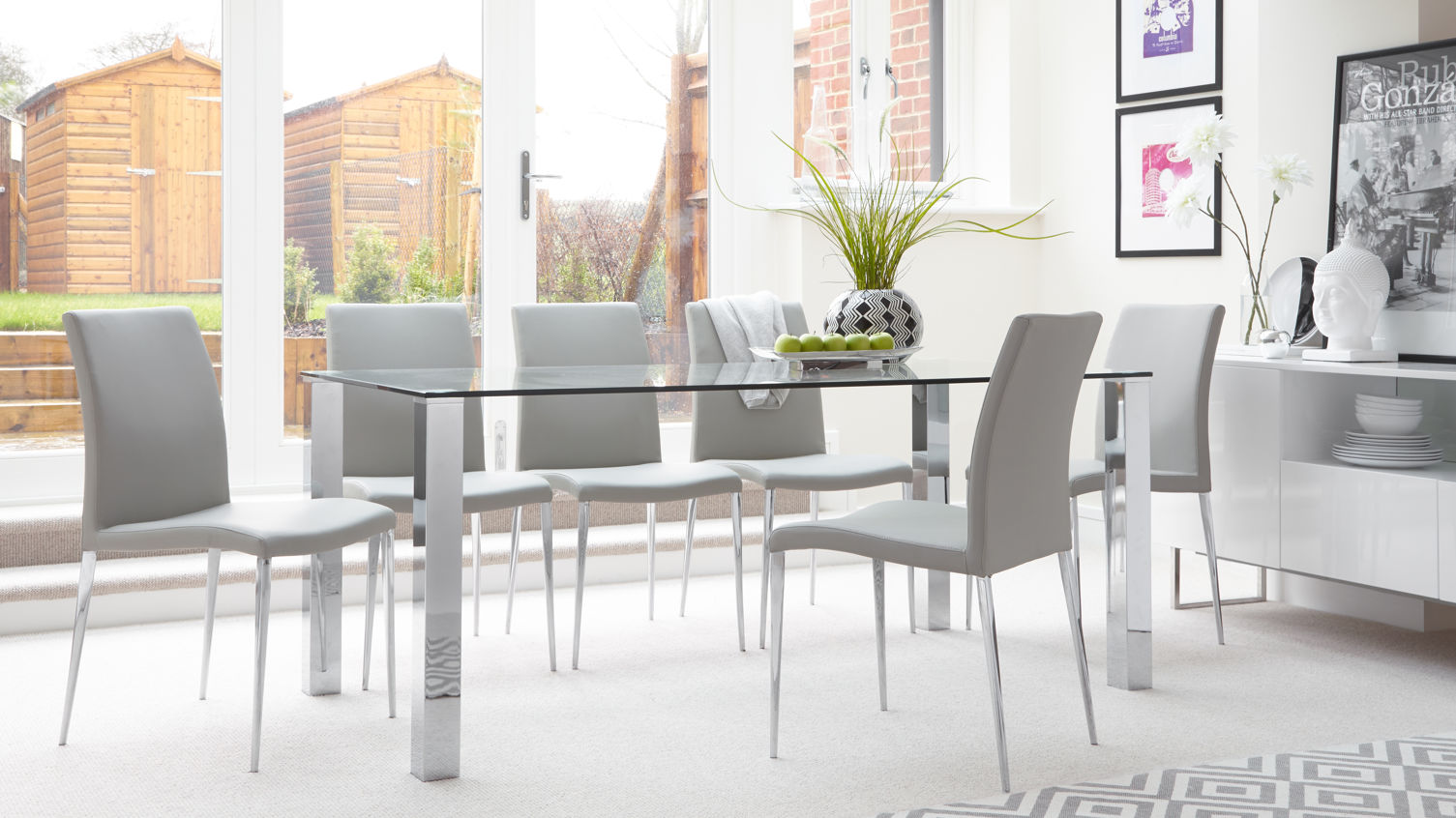 tiva-large-glass-and-chrome-dining-table-2