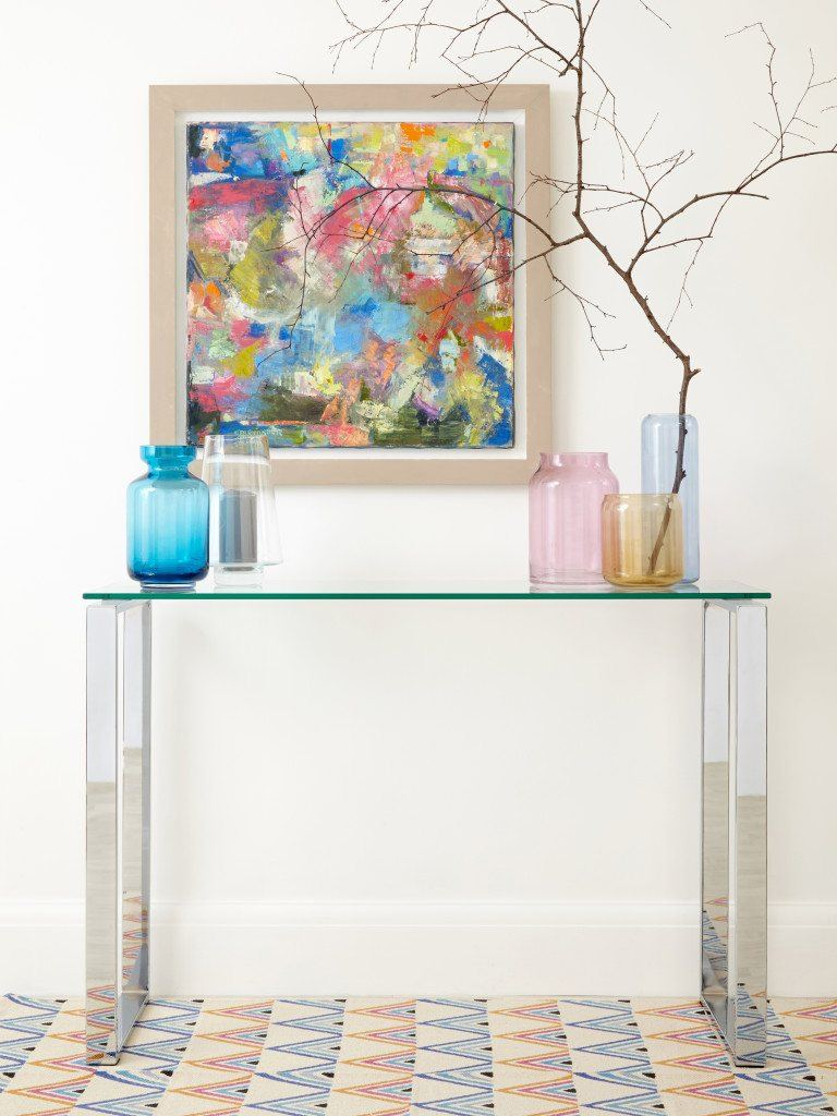 Tiva Console Table_05