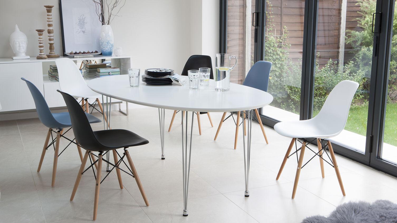 ellie-white-oval-extending-table-HPL