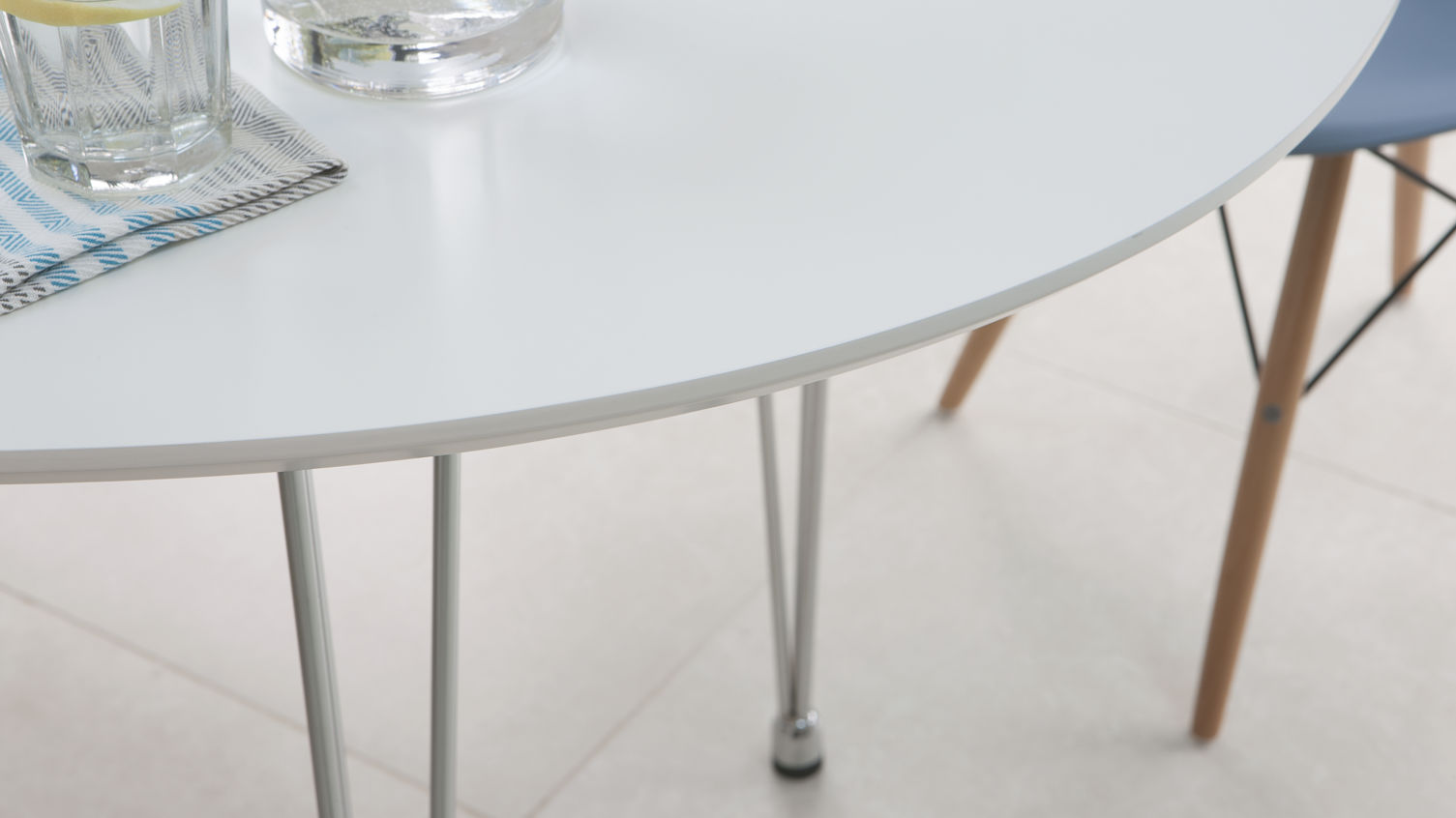 ellie-white-oval-extending-table-HPL