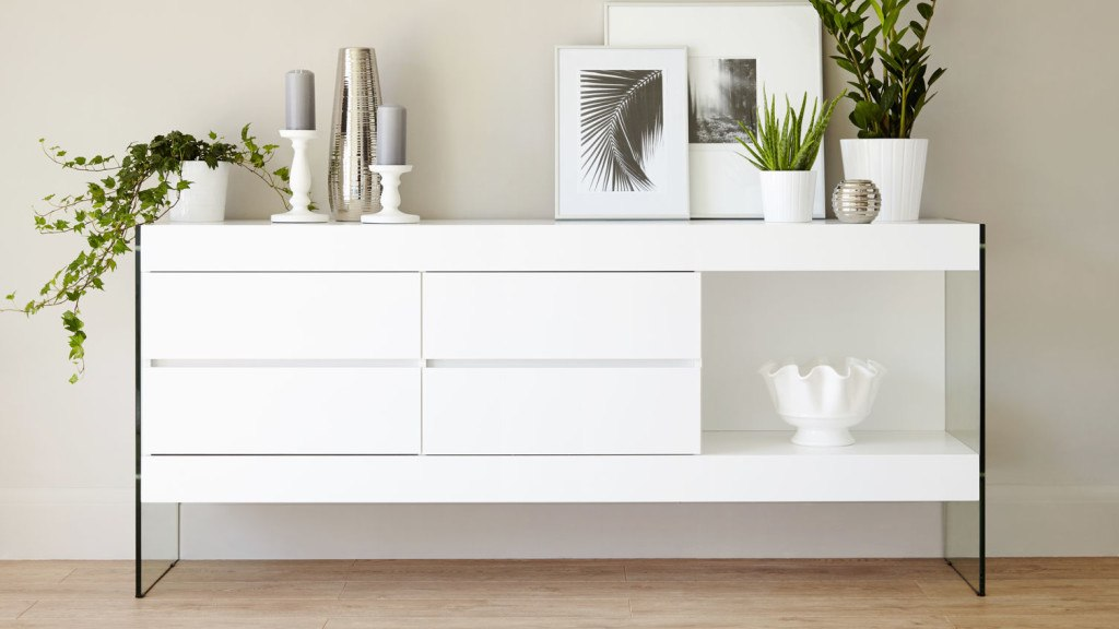 aria-glass-and-white-oak-sideboard-1