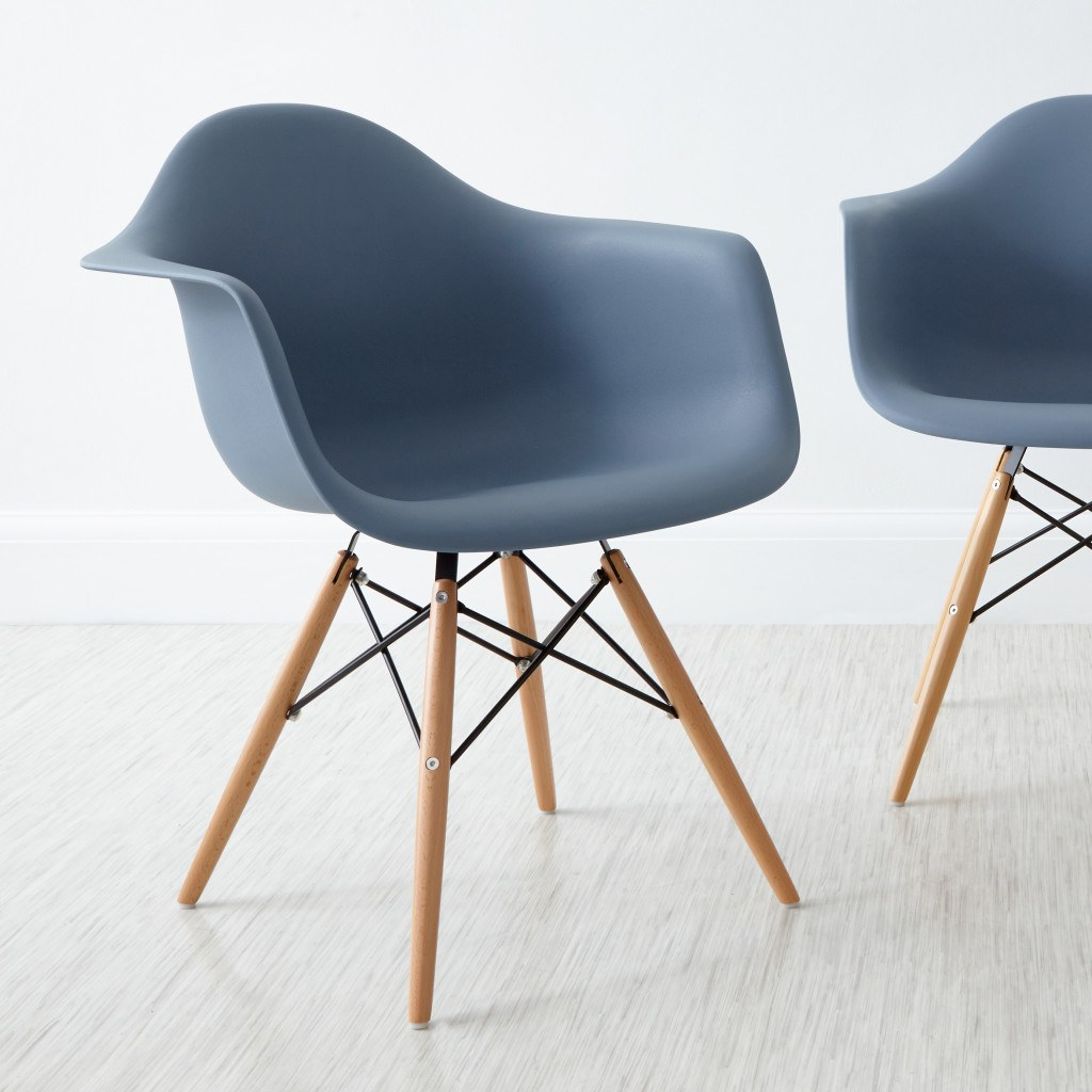 Eames Wood Steel Blue1SQUARE (1)