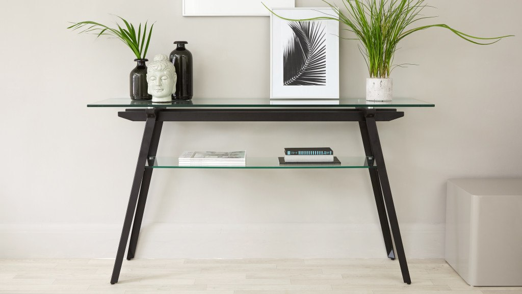 Neo Console Table_01