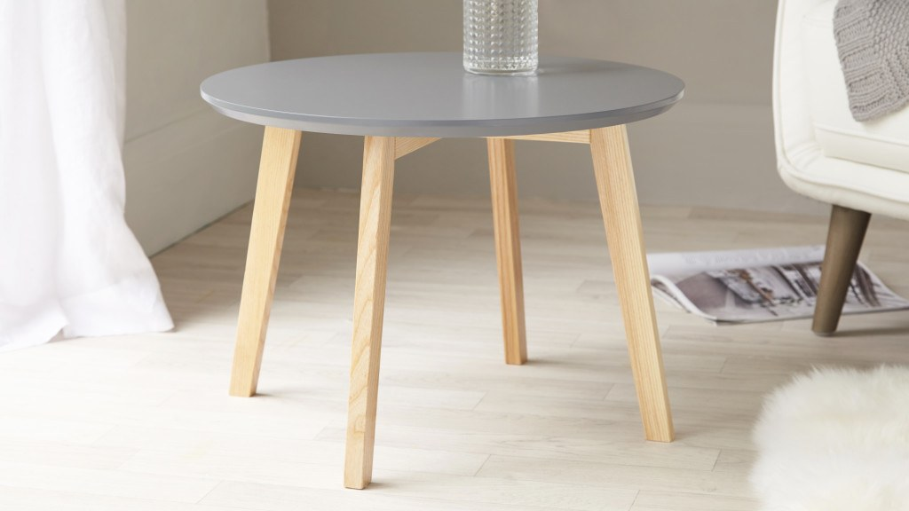 Penny Side Table Grey_01
