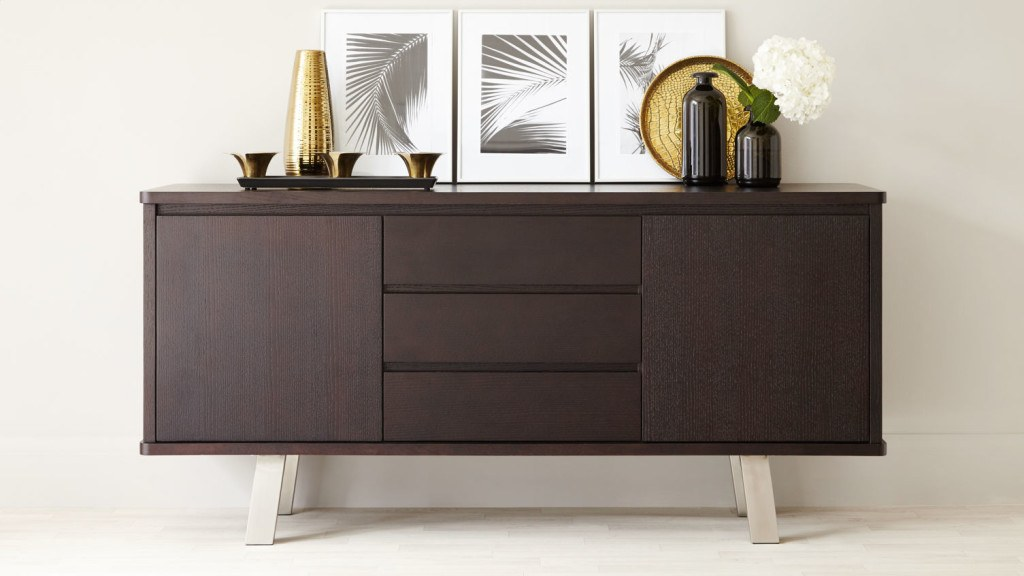 assi-wenge-dark-wood-sideboard-3
