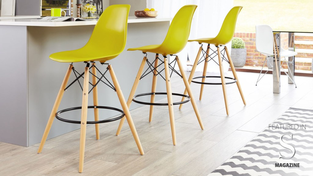 eames-style-bar-stool-11