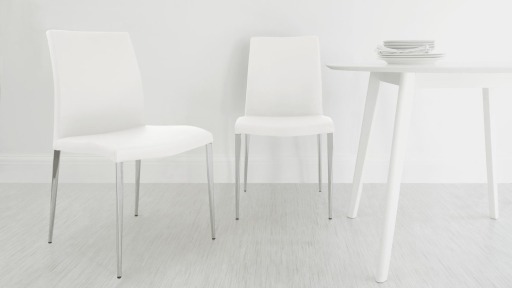 elise-dining-chair-10