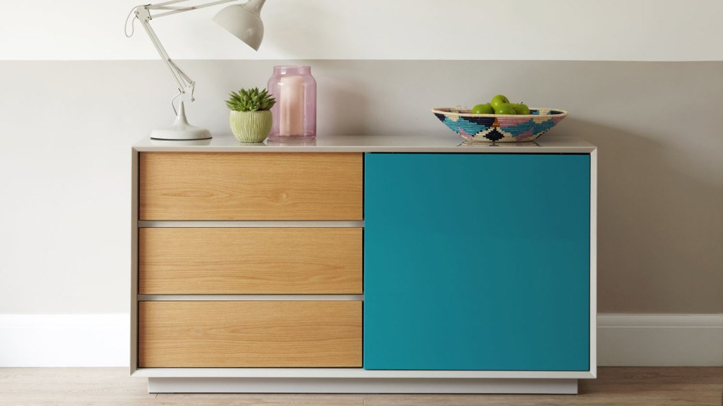 glide-sideboard-door---teal-1