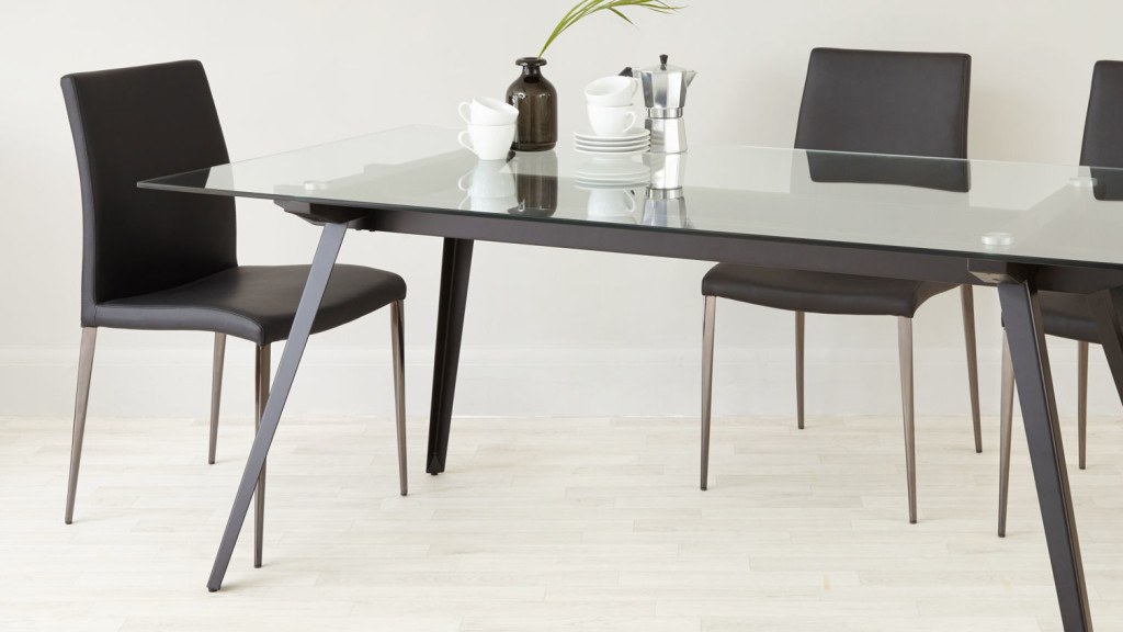 neo-6-to-8-seater-glass-dining-table-9