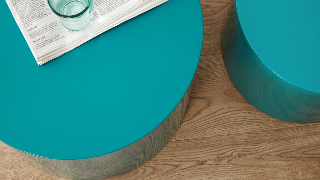 pebble-teal-gloss-side-tables-3
