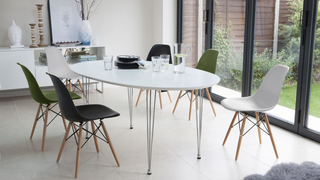 ellie-white-extending-and-eames-style-dining-set-20
