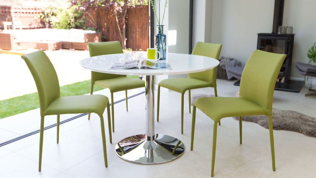 naro-white-gloss-and-riva-stackable-4-seater-dining-set-17