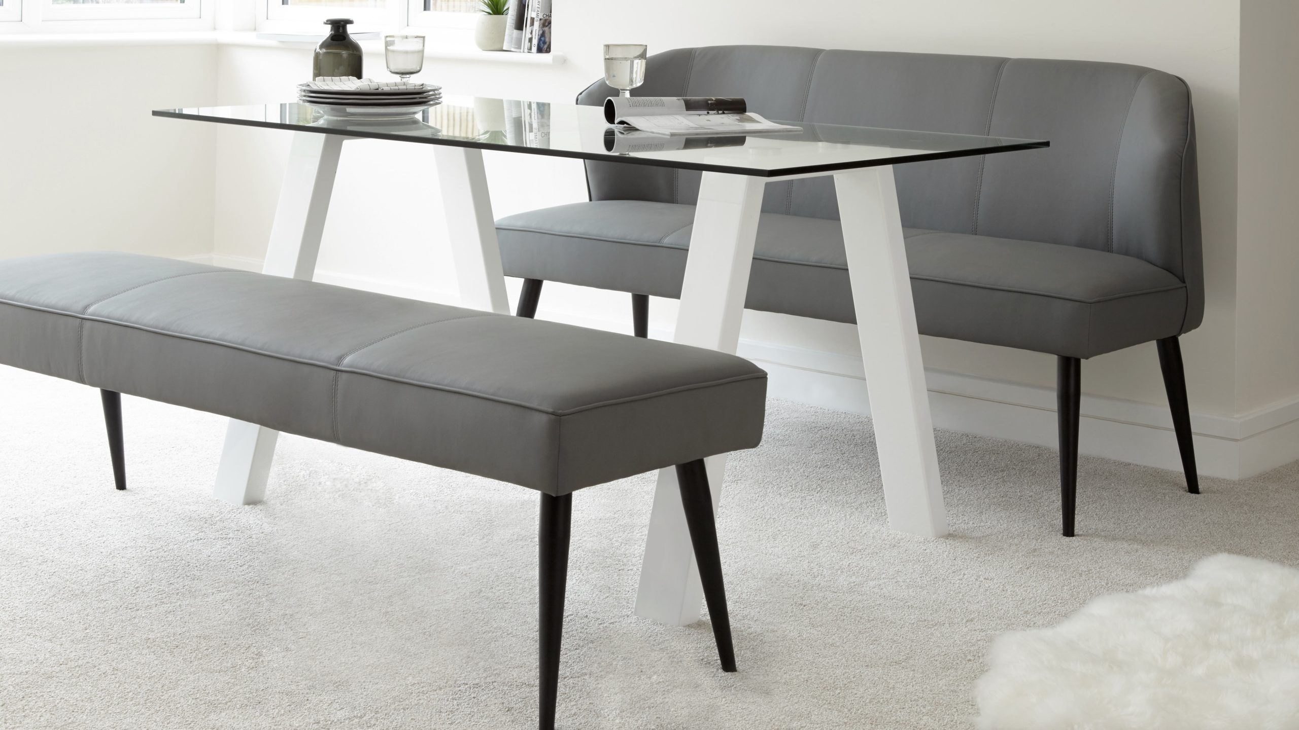 How To Guide On Choosing Your Perfect Dining Bench Danetti Lifestyle