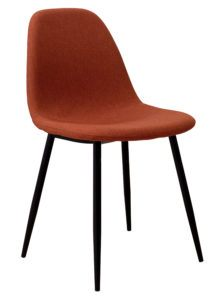 Zilo Dining Chair