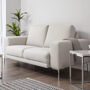 Super How To Clean A Fabric Sofa Our Insider Secrets For Keeping Ocoug Best Dining Table And Chair Ideas Images Ocougorg