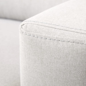 Terrific How To Clean A Fabric Sofa Our Insider Secrets For Keeping Dailytribune Chair Design For Home Dailytribuneorg