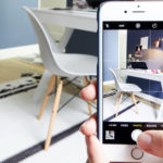 Instagram Like a Pro: 5 Tips for The Best Interior Instagram Account