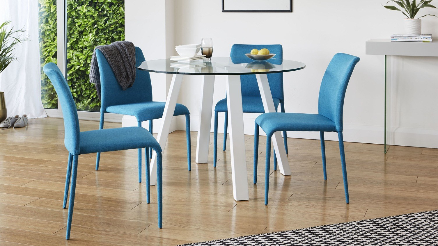 Dining Table Guide How To Choose The Perfect For Your Home