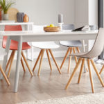 How to Choose the Right Dining Chair: The Ultimate Dining Chair Guide