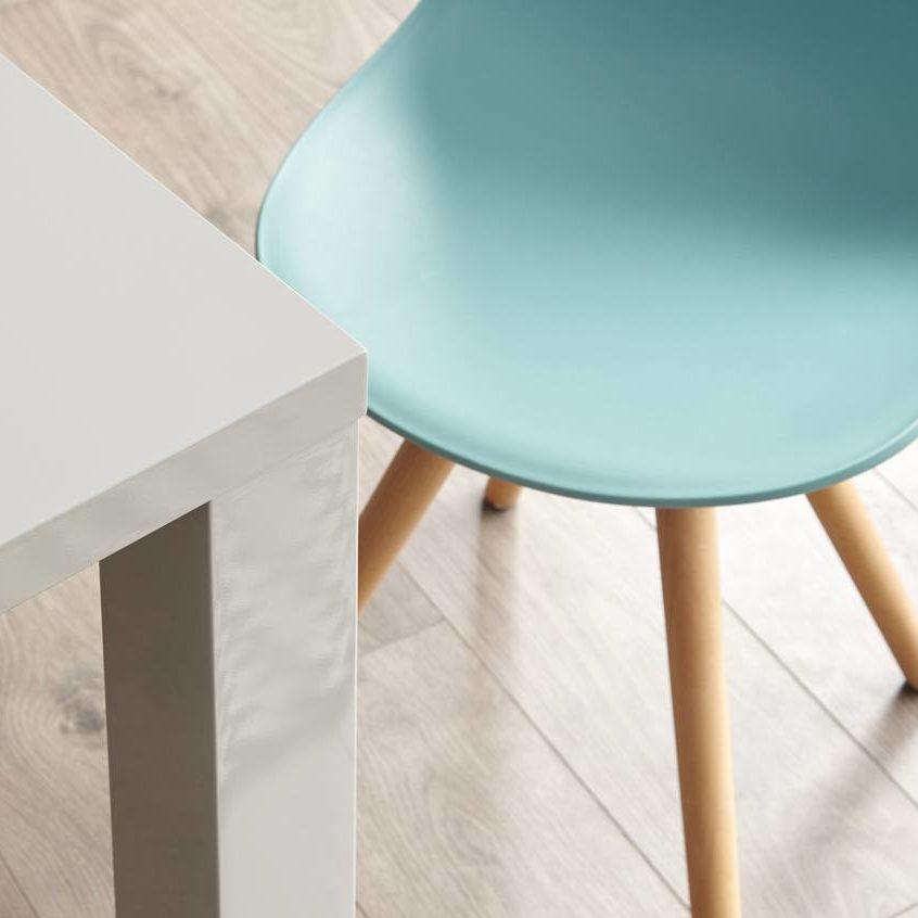Finn Dining Chair, £55