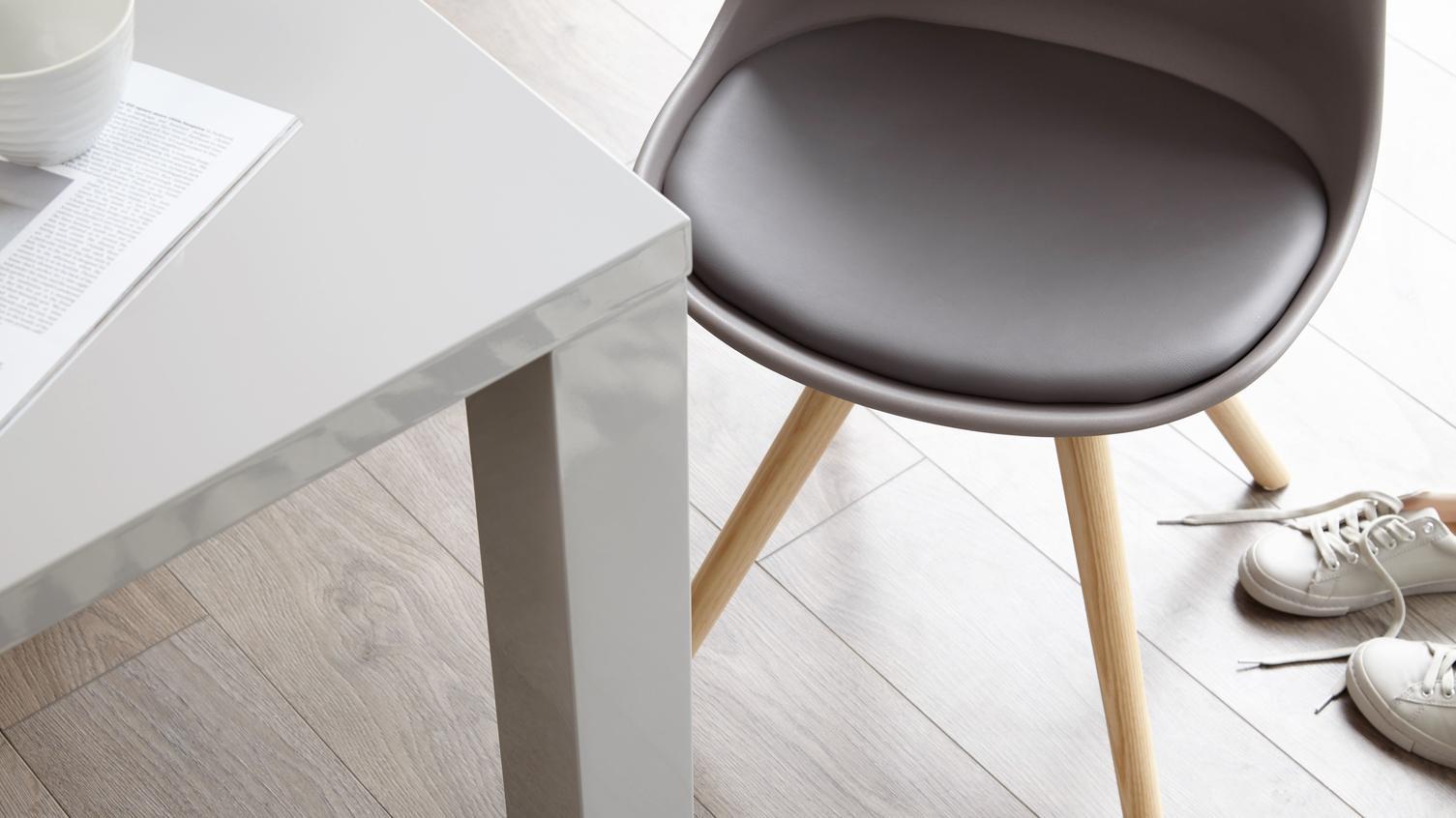 Ida Dining Chair, £65