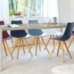 Dining Bench Set: How to Set up, Match and Style Dining Benches