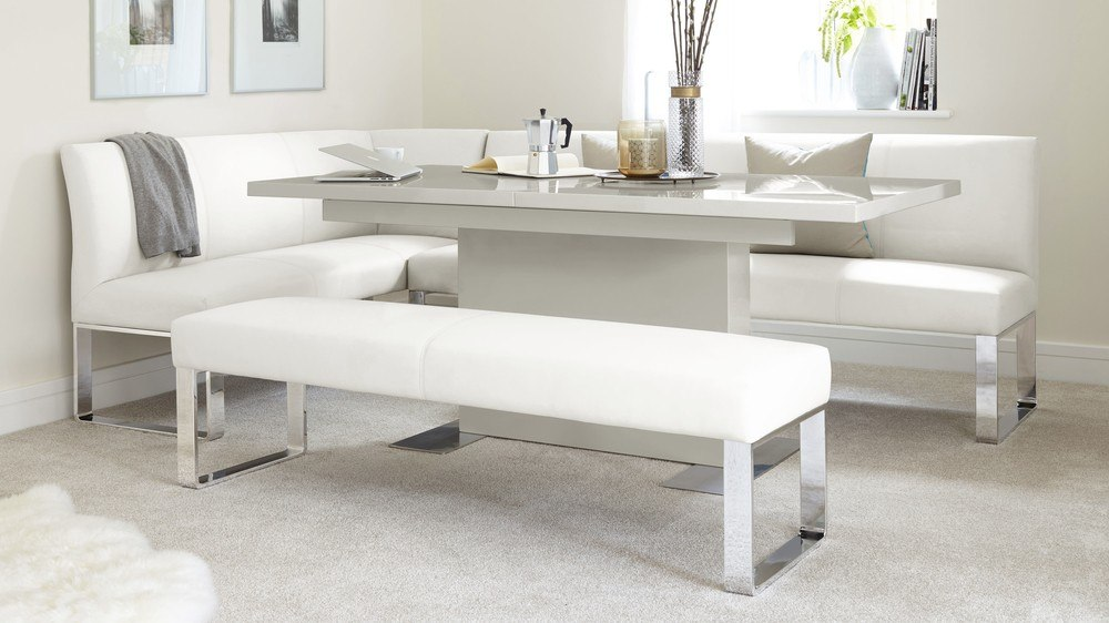 Cool Dining Bench Set How To Set Up Match And Style Dining Pdpeps Interior Chair Design Pdpepsorg