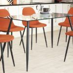 Cost Effective Spring 2018 Home Interior Updates under £150