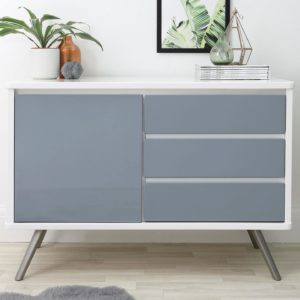 Assi Compact Sideboard