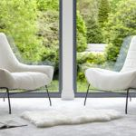 Occasional Chair Buying Guide: Create Your Home Haven