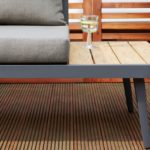Outdoor Patio Chairs - Get Ready for Summer!