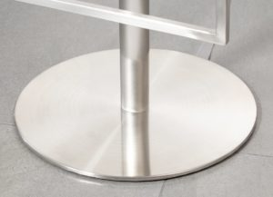 form-stainless-steel-gas-lift-bar-stool-4