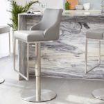 Stainless Steel Furniture: Material Spotlight
