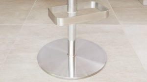 Arlo Bar Stool Base