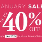 January Sale 2019 - Our Top Picks