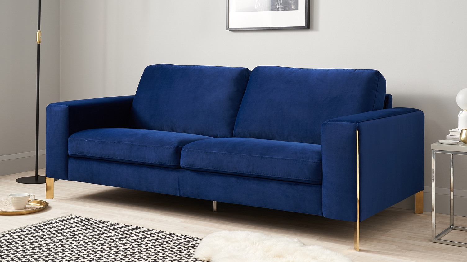 6 Sofa Buying Mistakes You'll Want To Avoid!