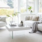 How To Add a Warm-Weather Feel to Your Home