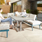 The New Aria Range | How to Style and Care for Laminate Furniture