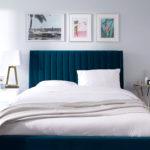 How To Get an Insta-worthy Bedroom