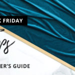 Black Friday Tips – A Buyers Guide